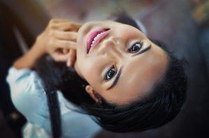 migliorare la pelle del viso