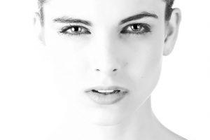 come ringiovanire la pelle del viso